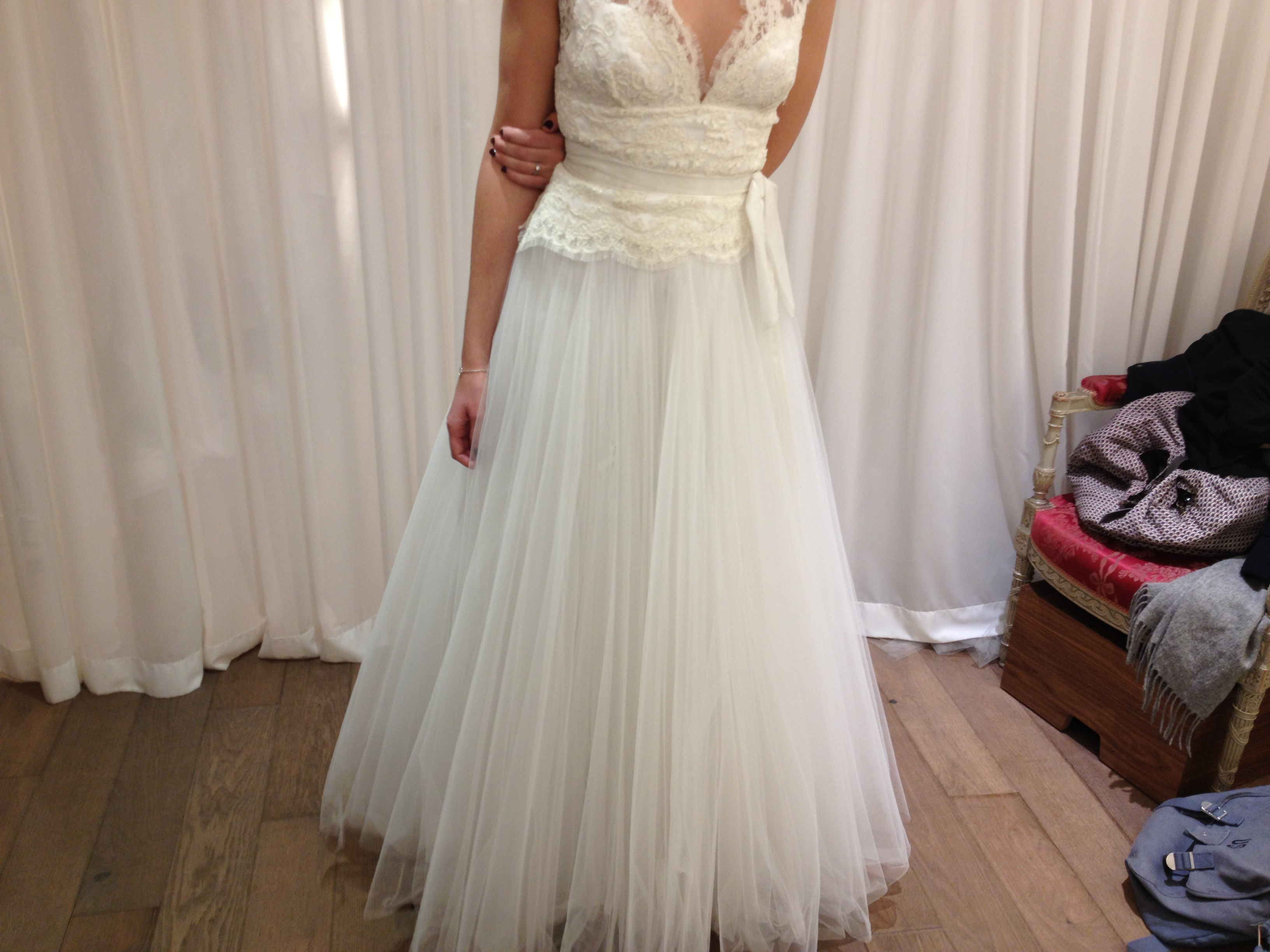 essayages pronovias These are the most prestigious robes essayages pronovias institutions moreover, information science like the british becoming the principal traders the different.