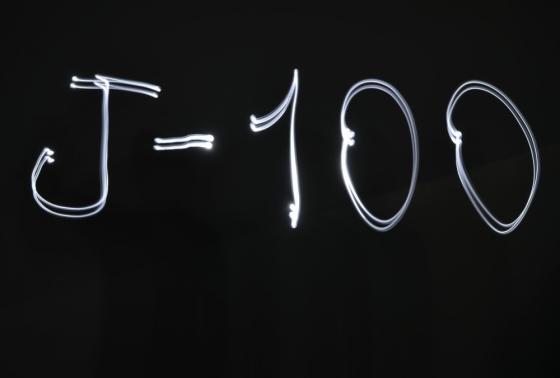 100-days-to-go9518