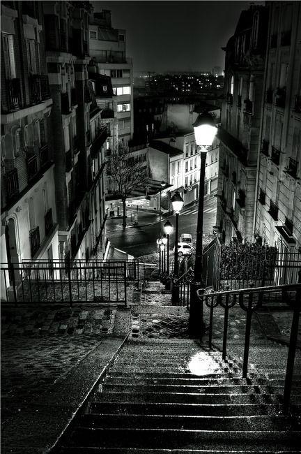 ruelle-montmartre-villes--72dcc3T650